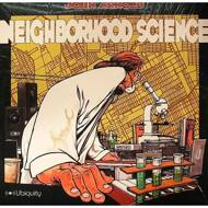 John Arnold - Neighborhood Science