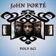 John Forte - Poly Sci