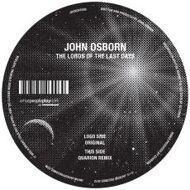 John Osborn - The Lords Of The Last Days