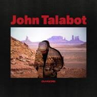 John Talabot - DJ Kicks