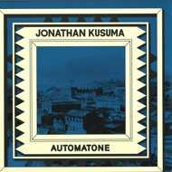 Jonathan Kusuma - Automatone
