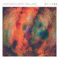 Jono McCleery - Ballade