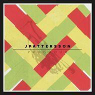 jPattersson - Progadub