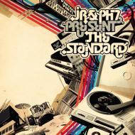 JR & PH7 - The Standard