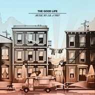 JR & PH7 - The Good Life