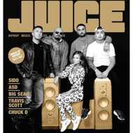 Juice - No. 169