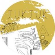 Juk Juk  - Winter Turns Spring
