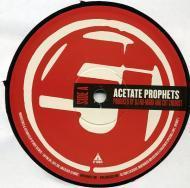 Jurassic 5 - Acetate Prophets / Swing Set