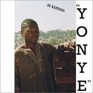 SK Kakraba - Yonye