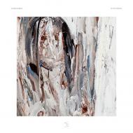 Kasper Bjorke - After Forever (Colored Edition)