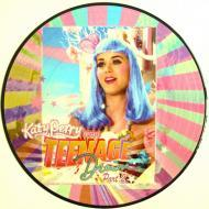 Katy Perry - Teenage Dream Part 2