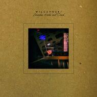 Wilczynski - Zwischen Küche und Couch