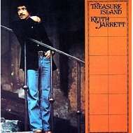 Keith Jarrett - Treasure Island