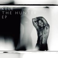 Kele - The Hunter EP