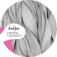 Kelpe - Same New Era (+ Remix)