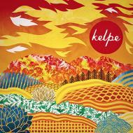 Kelpe - Fourth: The Golden Eagle