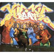Kif Kif - Kif - Kif Beats Vol. 2