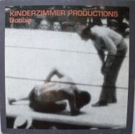 Kinderzimmer Productions - Doobie