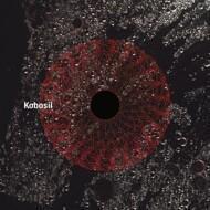 Kobosil - 91 EP