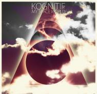 Kognitif - My Space World