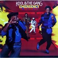 Kool & The Gang - Emergency