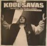 Kool Savas - Der Beste Tag Meines Lebens (Instrumental Version)