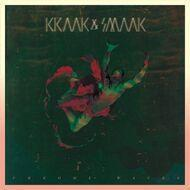 Kraak & Smaak - Chrome Waves