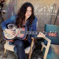Kurt Vile - B'lieve I'm Going {Deep} Down (Deluxe Edition)