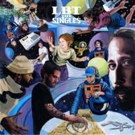 L.B.T. (Live Beat Tapes) - The Singles