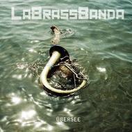 LaBrassBanda - Übersee