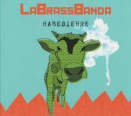 LaBrassBanda - Habediehre