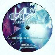 Lady Gaga - Just Dance (Remixes)