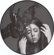 Lady Gaga - Alejandro (+ Remix)