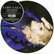 Lady Gaga - Just Dance (+ Remix)