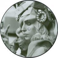 Lady Gaga - Telephone (+ Remix)