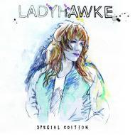 Ladyhawke - Ladyhawke