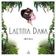 Laetitia Dana - Iboga