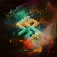 La Fine Equipe & Mattic - Fantastic Planet