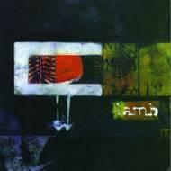 Lamb - Lamb (Black Vinyl)