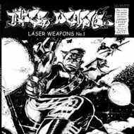 Lambert Laeser - Laeser Weapons 01