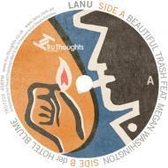 Lanu - Beautiful Trash