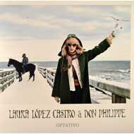 Laura López Castro & Don Philippe - Optativo