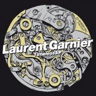 Laurent Garnier - Timeless EP