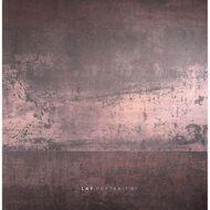 LAY - Portrait 01
