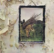 Led Zeppelin - Led Zeppelin IV (Deluxe Edition)