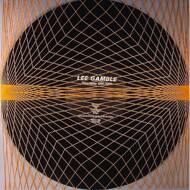 Lee Gamble - Diversions 1994-1996