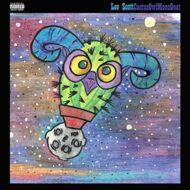 Lee Scott - CactusOwlMoonGoat