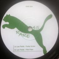 Lee Fields - Funky Screw / Flim Flam