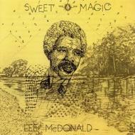 Lee McDonald  - Sweet Magic