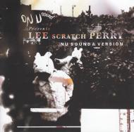 Lee Scratch Perry - Nu Sound & Version